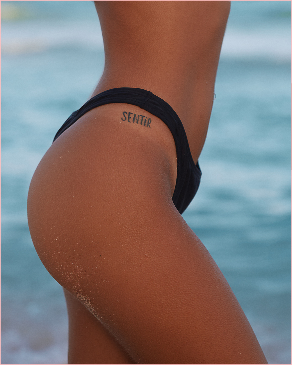 Pros and Cons of Butt Augmentation